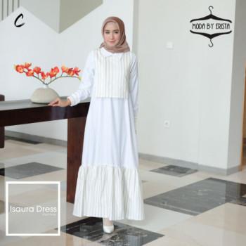 Isaura Dress C