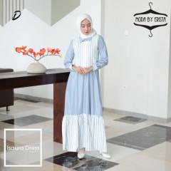 Isaura Dress D