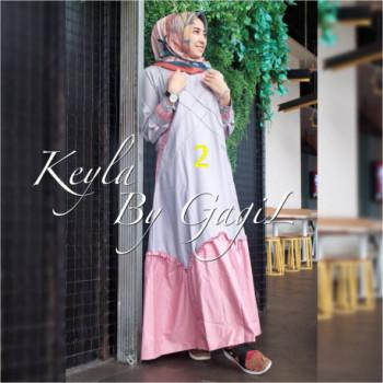 Keyla 2