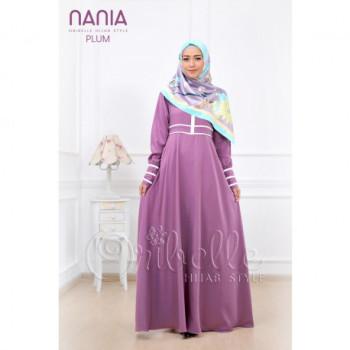 Nania Plum