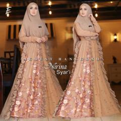 Nirina Syari E