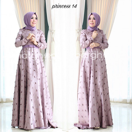 Princes 14 Lavender