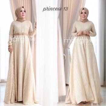 Princess 13 Cream