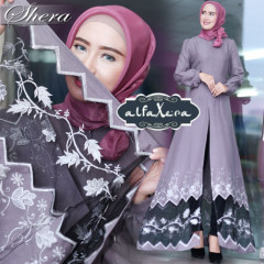 Shera Premium Purple