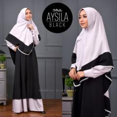 Aysila Black