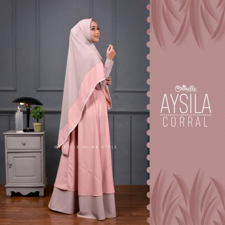 Aysila Coral