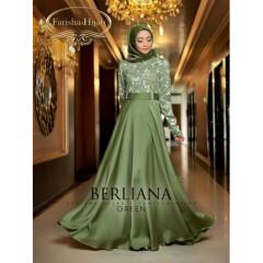 Berliana Green