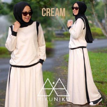 Callista Cream