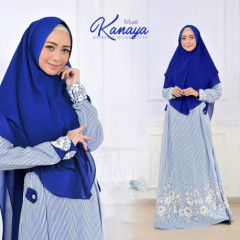 Kanaya Blue