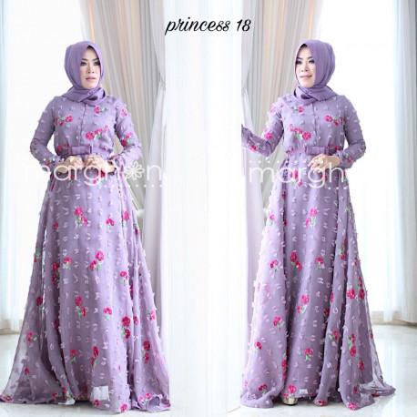 Princes 18 Lavender