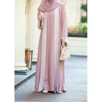Salmah Pink