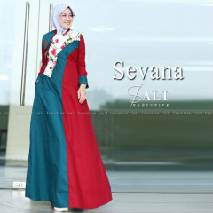 Sevana Tosca Red