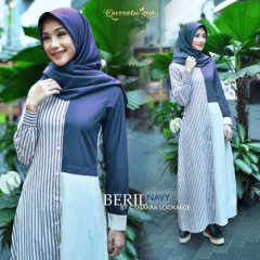 Beril Navy