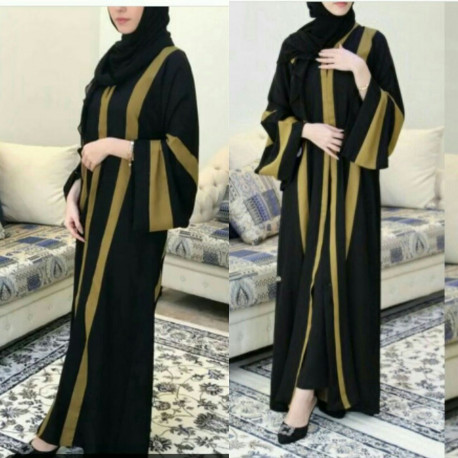 Marwah Black list Yellow
