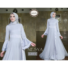 Nesya Grey