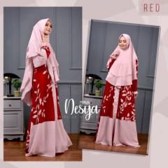 Nesya Red