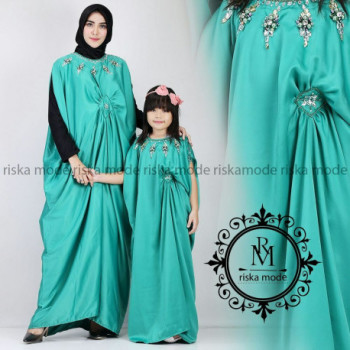 Kaftan Couple Tosca