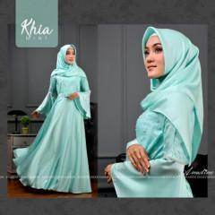 Khia Mint