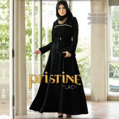 Pristine Black