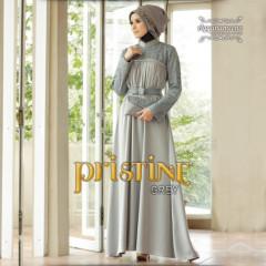 Pristine Grey