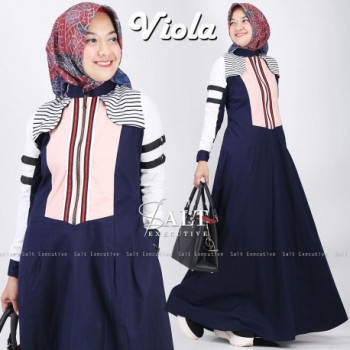 Viola Navy
