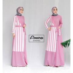 Dashel Pink