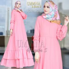 Jamilah Pink