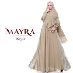 Lerisa Syari Cream