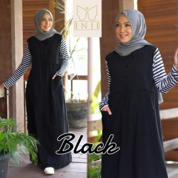 Alya 2 Black