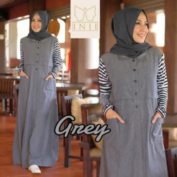 Alya Grey