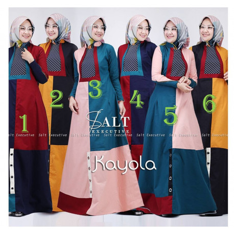 kayola-dress-by-salt-executive