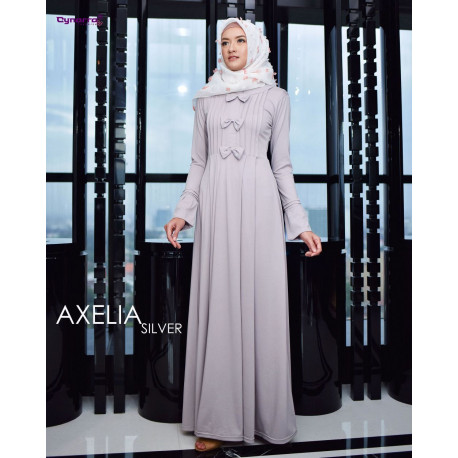 Axelia Silver