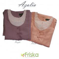 Azalia Purple