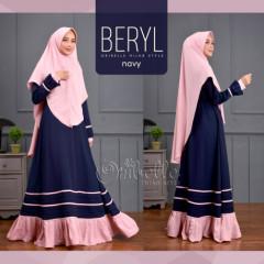 Beryl Navy