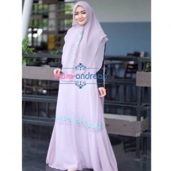 Indira Lavender