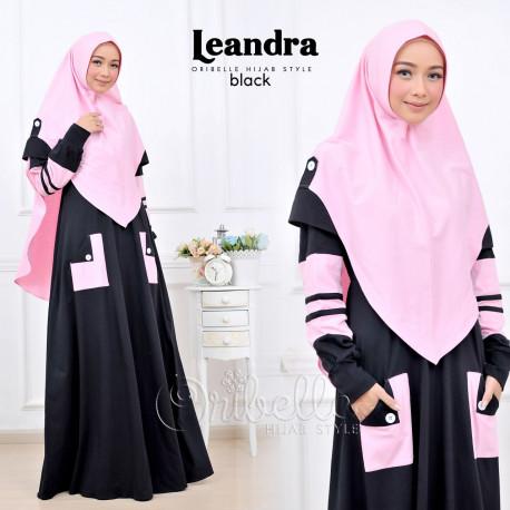 Leandra Black