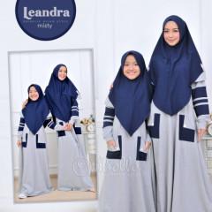 Leandra Misty