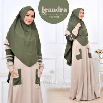Leandra Mocca