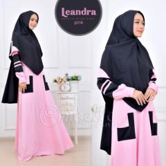 Leandra Pink