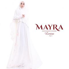 Lerisa White