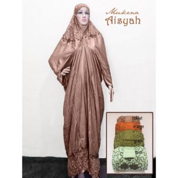 Mukena Aisyah