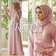 Rayne Pink