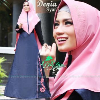 Denia Pink