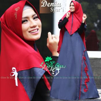 Denia Red