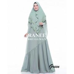 Luna Syari Green