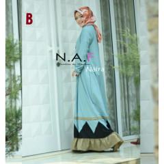Naira B
