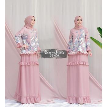 Qeyra Pink