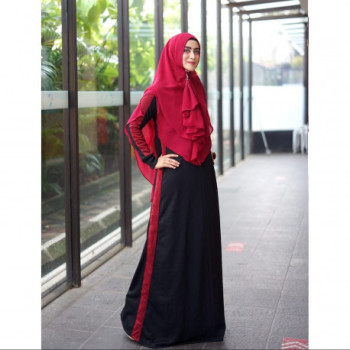Viendra Black list Red