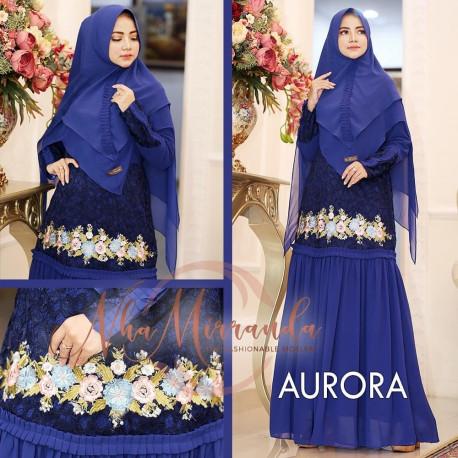 Aurora Syari Birel