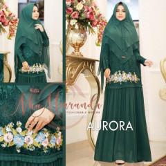 Aurora Syari Green